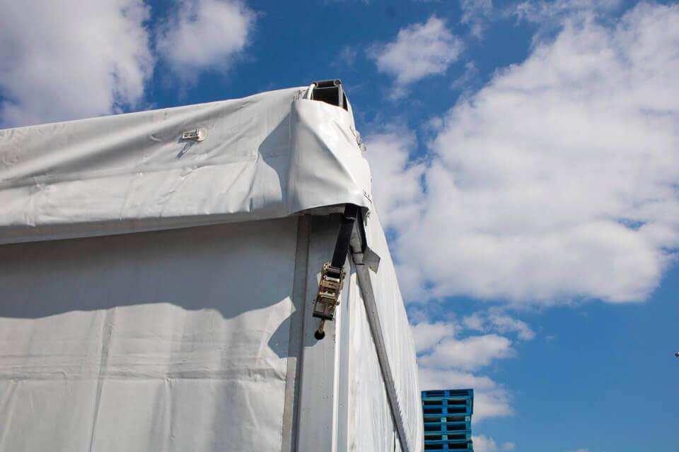 TentTrading